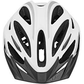 BBB Taurus BHE-26 Helm weiss/silber